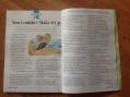 Reader's Digest October 2014