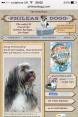 Phileas Dogg website 31 August 2014