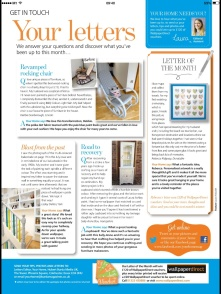 Your Home October 2014